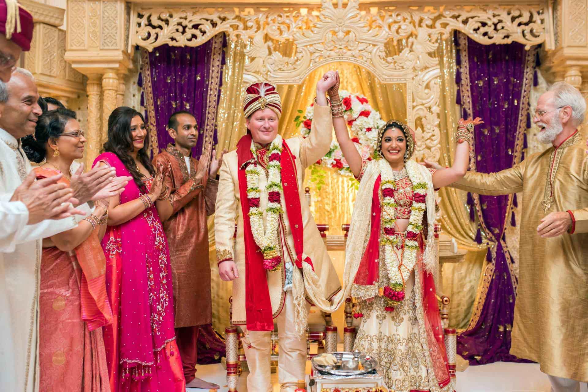 Indian Wedding Photography.Best Indian Wedding Photographer Boston Hire Indian Wedding