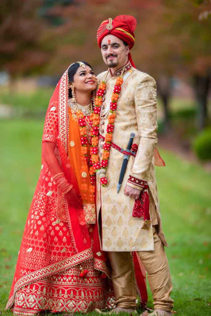 6bc0f4b1b1 Best Indian wedding photographer Boston | Hire Indian wedding ...